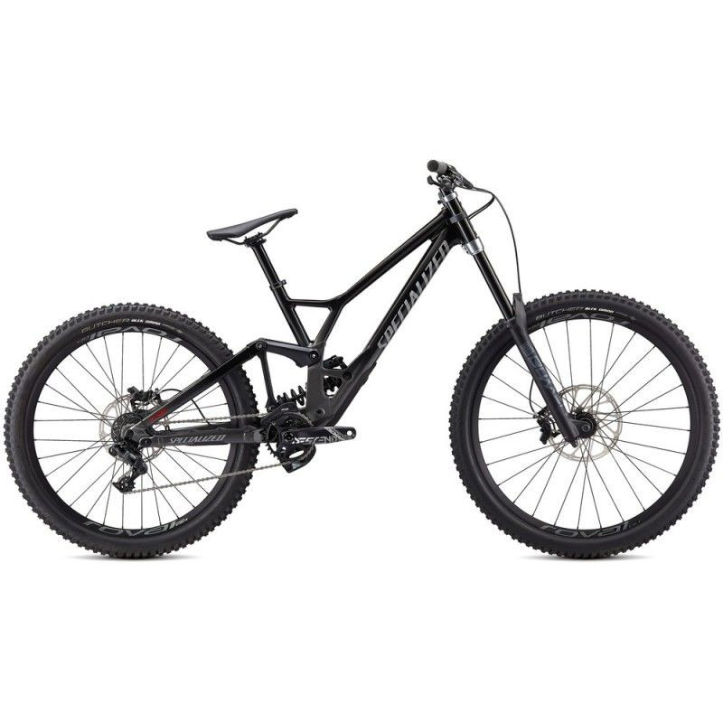 Specialized Demo Expert Mountain Bike 2021-Centracycles