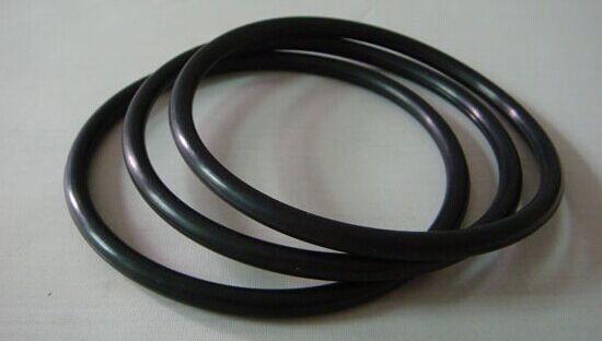 O ring 68x3. 1 o-ring gasket on sale