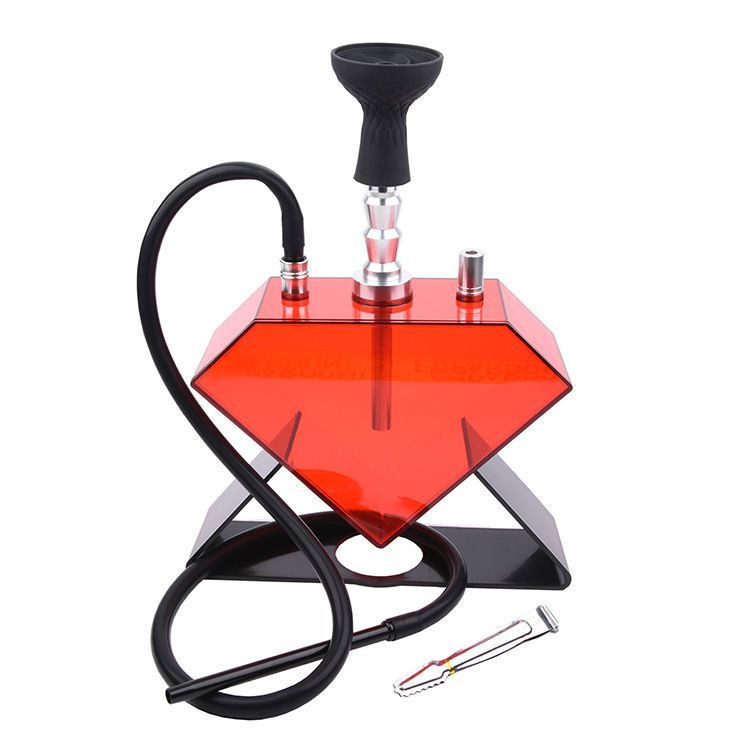 Hookah shisha party supplier