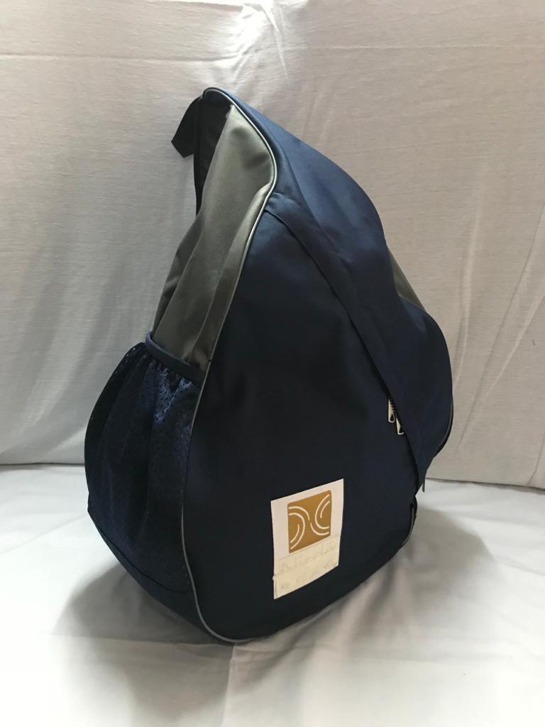 Kit Bag