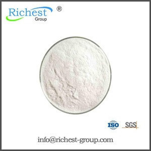 99%min NPG, Neopentyl Glycol price (NPG) / CAS:126-30-7 / Chemical Reagents