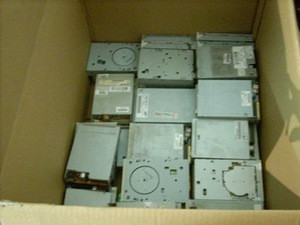 brand floppy drives