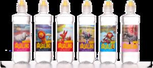 Aqualino Kids Water