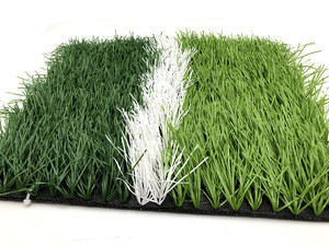 Artificial Grass Carpet Football Court Artificial Grass Price Sports Flooring Synthetic Turf
