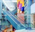 Auto escalator made in china