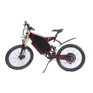 Best to buy electric bike bicycle electric 72v 5000w 8000w other motorcycles electric bike with low price