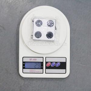 Camera Lens Filter Set ND4 ND8 ND16 ND31 DJI Mavic Pro Drone