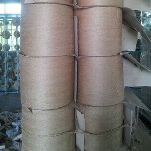 Competitive Price Jute yarn twine