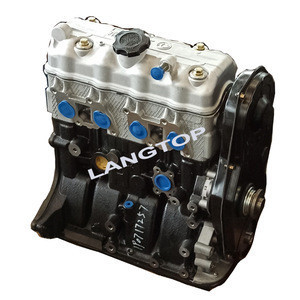 Dfsk mini truck Spare Parts 465/465Q/462 / 465EA Engine
