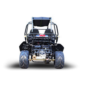 Engine four-stroke, single-cylinder, air-cooled 200cc go atv/utv kart parts