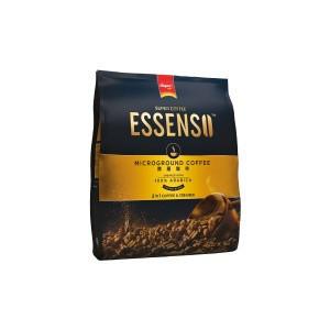 ESSENSO MICROGROUND COFFEE