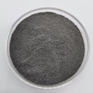 Factory supply Roasted Molybdenum Concentrates Mo 57%min price