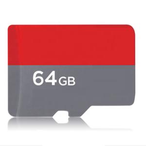 For Sandisk  sd card  64gb  cartao de memoria carte   class 10 up to 90MB/s memory card