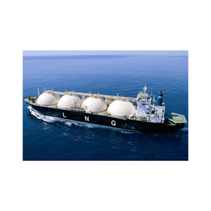LPG RUSSIAN LIQUEFIED PETROLEUM GAS