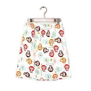 New Product Baby kids Tutu sleeping Skirts Girls Cloth Diaper Skirt adult diaper skirt shorts 2 in 1 comfy children & adult