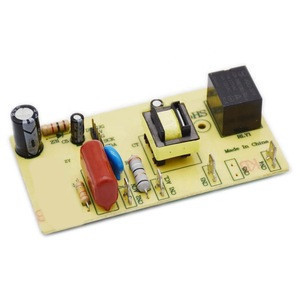Other pcb and pcba for home appliances meat grinder professional customization for meat grinder