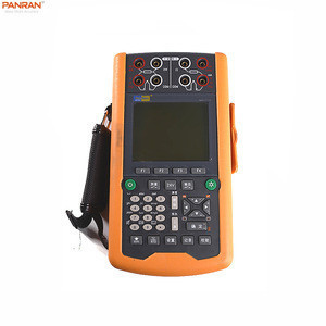 PR231 Industrial Instruments measure and source Multi Function process Calibrator