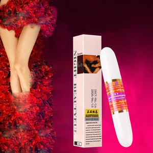 Private Label Feminine Hygiene Women Vaginal Tightening stick tight vagina shrinking stick