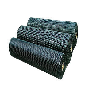 Professional manufacture cheap Mse Wall Mesh Geogrid