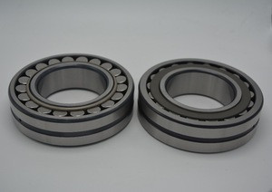 Spherical roller bearings 22200 chinese snowmobile