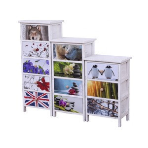 Import Storage Cabinet With Storage Drawers And Wood Legs Bedside Nightstand For Living Room Corner Bedroom Home Furniture Decor From Cao County Haixin Handicraft Factory China Tradewheel Com