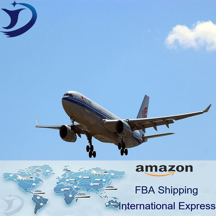 Sunon Office Furniture Drop Shipping To
