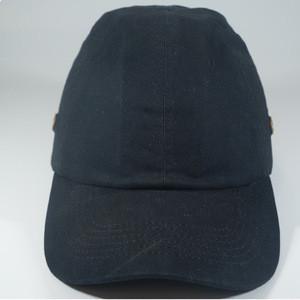 Tianjin supplier CE EN812 safety helmet and caps impact resistant bump cap