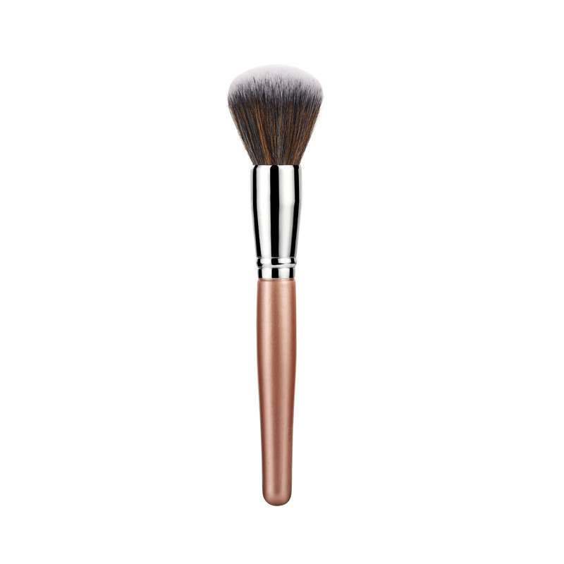 Vegan Brush Set Makeup Brushes Cosmetics Accessories 4PCS