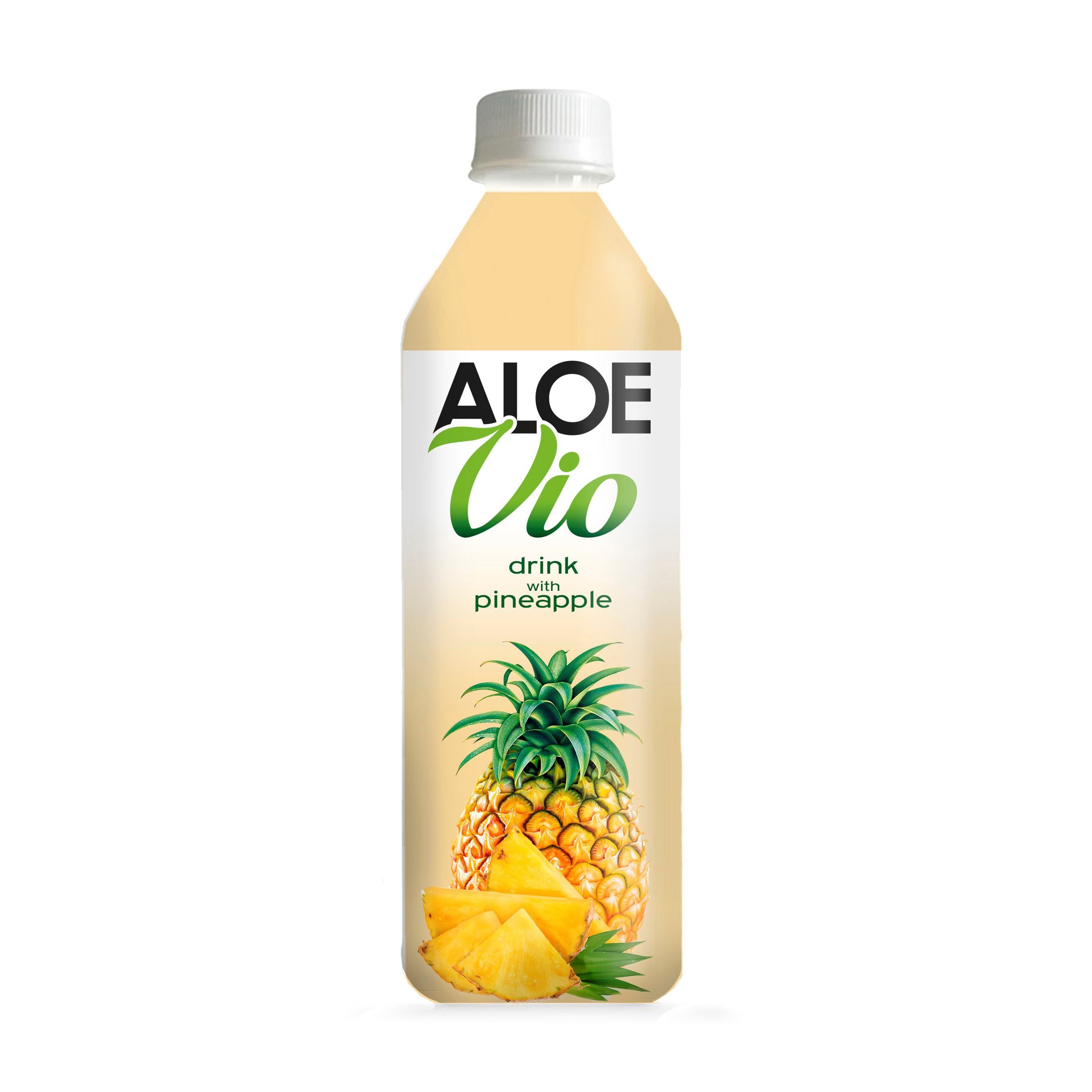 Wholesale 500ml Unsweetened Juice PASSION Fruit Citrus Fruit Pineapple MANGO Grape Banana Sterilized Sugar-free with Sacs Kosher
