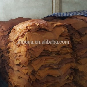Wholesaler  natural Ribbed Smoked RSS1 RSS2 RSS3 RSS4 RSS5 rubber sheet price