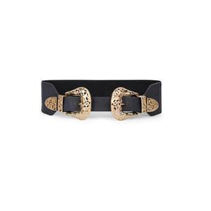 Women Fashion Belt