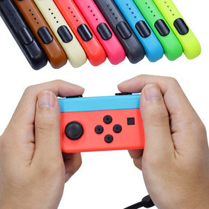 Wrist Strap Band Hand Rope Lanyard Laptop Video Games Accessories for Nintendo Switch Gam