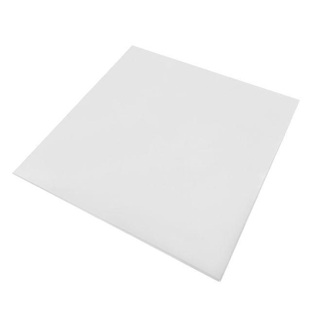 Low Oil-Bleeding Thermally Conductive Gel Pad: PK223