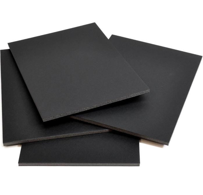 EPP foam board block Supplier EPP Expanded Polypropylene Foam Board