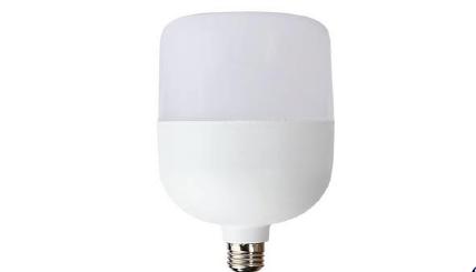 LED T-Bulbs