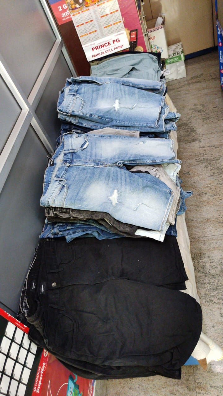Surplus orginals. Branded  garments in wholesale
