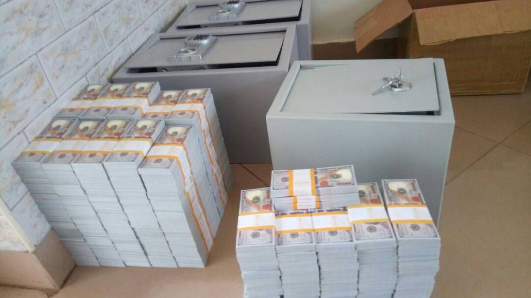 COUNTERFEIT CURRENCIES FOR SALE.. WHATSAPP.. +1 (754) 202 3157)