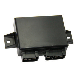 Auto flasher relay for AUMAN CH2-3, B-ENZ IM11341/343/451, FOTON IB249375B0003