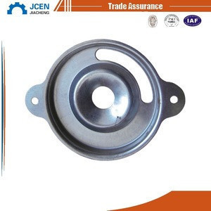 Automobiles & Motorcycles Stamping Other Auto Parts