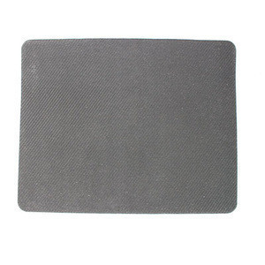 Blank Mouse Pads for Printing ,Sublimation Mouse Mats Rectangle18*22*3cm