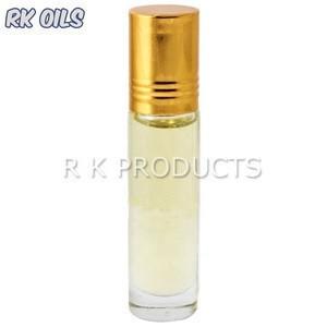 Bulk Exporter of Sandal Perfume Oil/Chandan Oil at Affordable Price