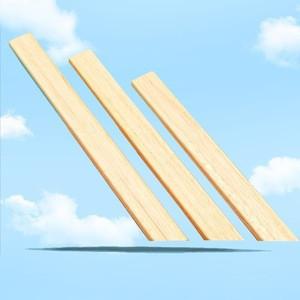 Cheap price cedar sauna wood, sauna wood boards, abachi sauna wood boards