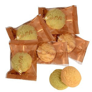 Delicious Chocolate & Milk flavour Cookie, Biscuit, Pastry