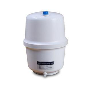 Drinking Water RO Water Purifier 3.2G Storage Pressure Tank