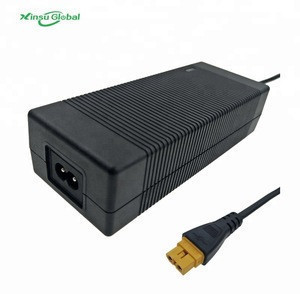 EN61558 safety standard 3 pin plug to car cigarette lighter adapter