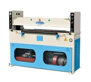 Four-colour Pu Shoe-making (sole) Pouring Machine 2015 good quality