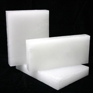Import fully refined paraffin for sale from Belgium