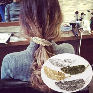 Hot selling head pretty decorative accessories ladies infant girls mini hairgrips clips hair grips
