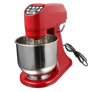 Kitchen Appliance Cake Mixer Powerful Electric Hand Cake Mixer  For Sale