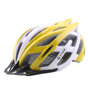 LXY-181 Hot Selling Mountain Bike Helmet Outdoor Bicycle Helmet